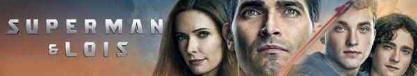 Superman and Lois S01E00 Legacy of Hope 1080p HEVC x265-MeGusta