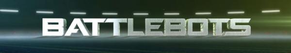 BattleBots 2015 S05E12 Were Beast Slayin Tonight 1080p WEB h264-CAFFEiNE