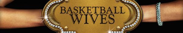 Basketball Wives S09E03 1080p HEVC x265-MeGusta