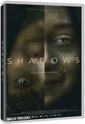 Shadows (2020).avi DVDRiP XviD AC3 - iTA