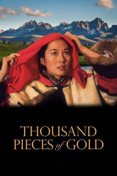 Thousand Pieces of Gold 1990 BDRip x264-BiPOLAR