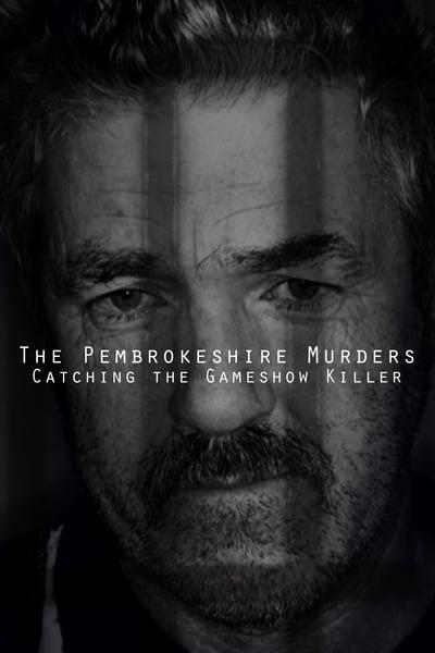 The Pembrokeshire Murders Catching The Game Show Killer 2021 720p HDTV x264-DARKFLiX