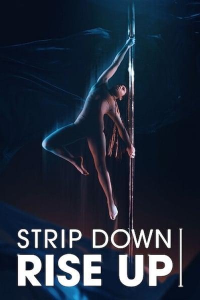 Strip Down Rise Up 2021 1080p WEB H264-NAISU