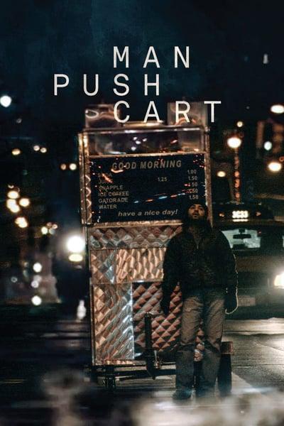Man Push Cart 2005 1080p BluRay H264 AAC-RARBG