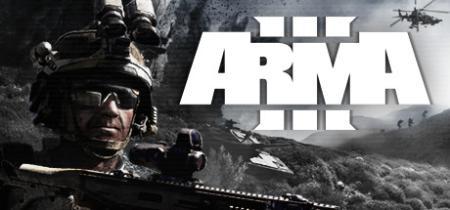 Arma 3: Apex Edition [v 2.02.147284 + DLCs] (2013) xatab
