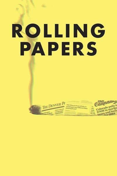 Rolling Papers 2015 Multi 1080p x265-StB