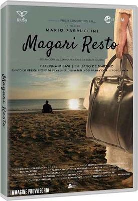 Magari Resto (2020).avi DVDRiP XviD AC3 - iTA