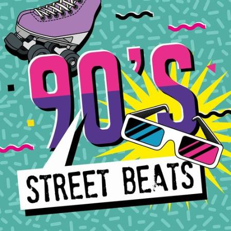192362792_various-artists-90s-street-bea