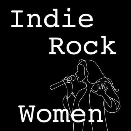 192364794_various-artists-indie-rock-wom