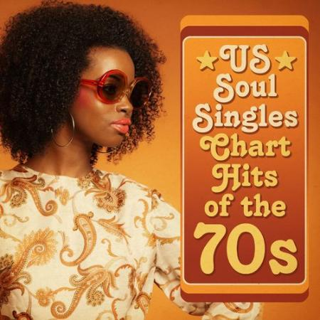 192366189_various-artists-us-soul-single