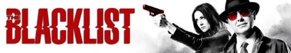 The Blacklist S08E08 iNTERNAL 1080p HEVC x265-MeGusta