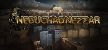 Nebuchadnezzar v1 0 13 GOG