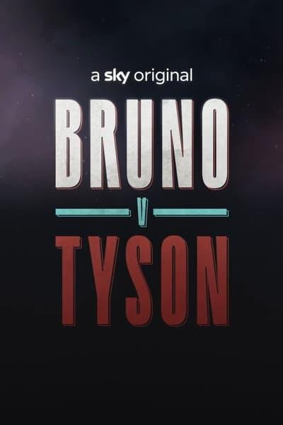 Bruno v Tyson 2021 1080p WEB H264-NAISU
