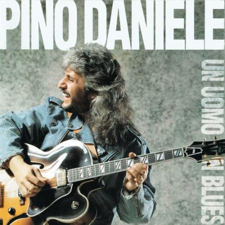 192623107_pino-daniele-un-uomo-in-blues-