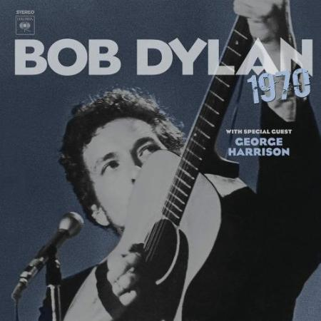 192624832_bob-dylan-1970-3cd-box-set-202