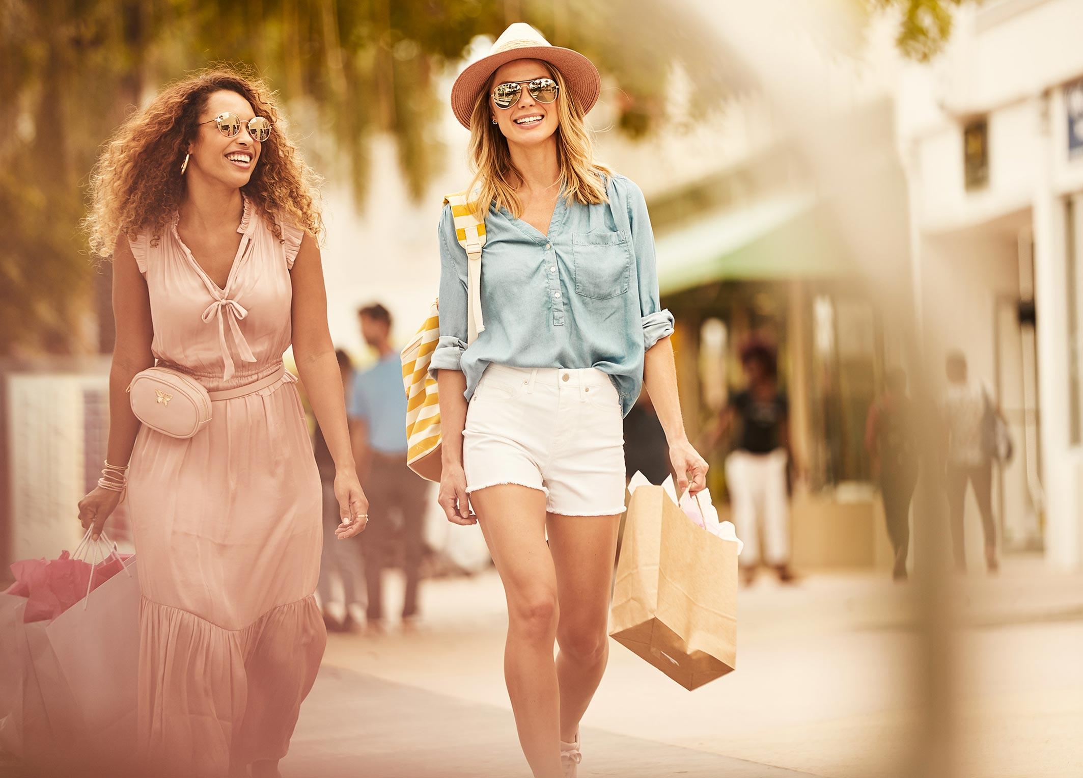 рекламная кампания вина Sunseeker Rose / фото 16