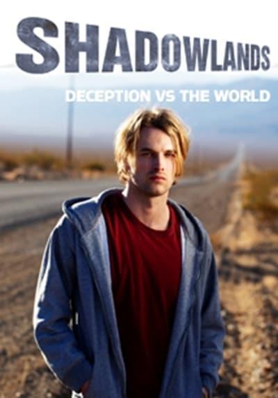 Shadowland 2021 1080p WEB-DL DD2 0 H 264-EVO