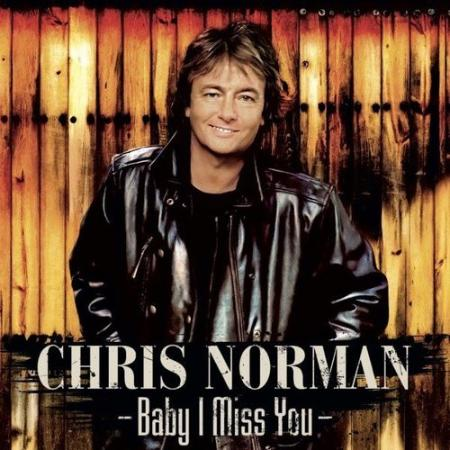 192666017_chris-norman-baby-i-miss-you-r