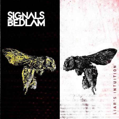 192666146_signals-of-bedlam-2021-liars-i