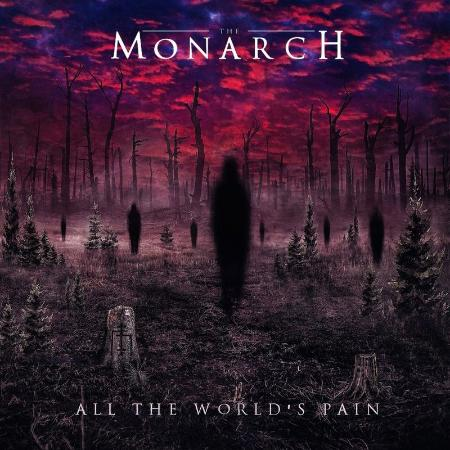 192666254_the-monarch-all-the-worlds-pai