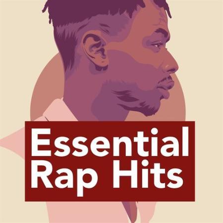 192772202_va-essential-rap-hits-2021-mp3
