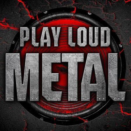 192773824_va-play-loud-metal-2021-mp3-32