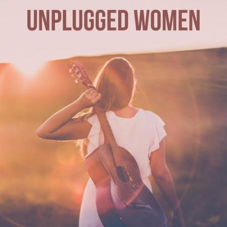 192773842_va-unplugged-women-2021-mp3-32