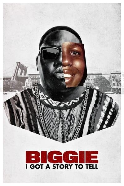 Biggie I Got a Story to Tell 2021 1080p WEB H264-NAISU