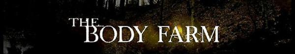 The Body Farm S01