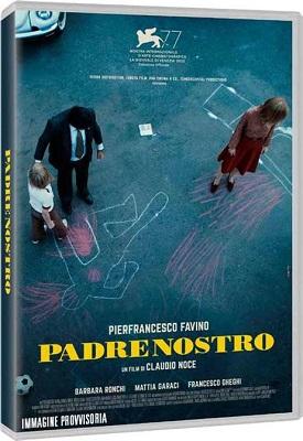 PadreNostro (2020).mkv BluRay 720p DTS-HD MA/AC3 iTA x264 PRiME