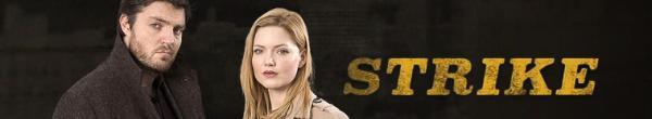 Strike S04E02 1080p WEB h264-SCONES