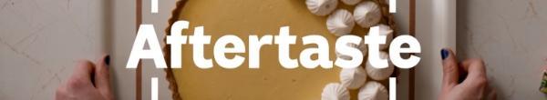 Aftertaste S01E02 1080p HDTV H264-CBFM
