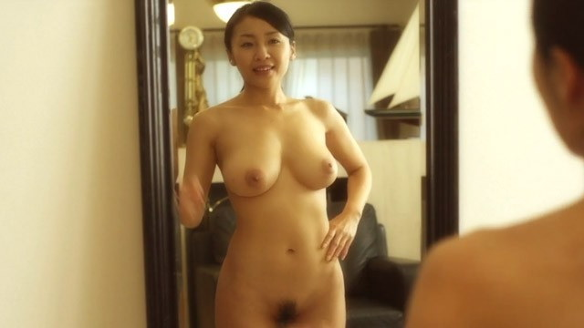 [CinemaCult] - Unknown - Nude Celebrities - Asian Celebrities vol. 1 (2021 / HD 720p)