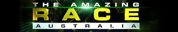 The Amazing Race AU S05E05 1080p HDTV H264-CBFM