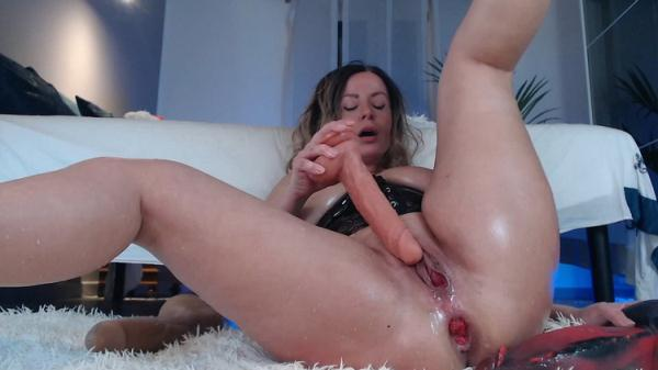 Total anal Anal Porn