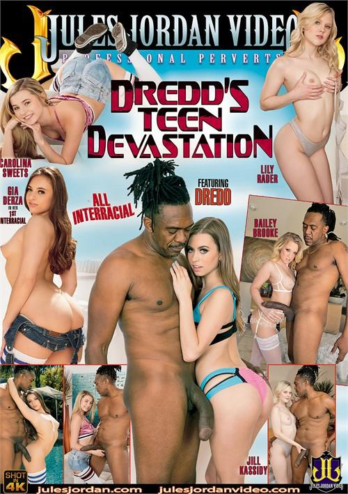 porn movie full movie gif