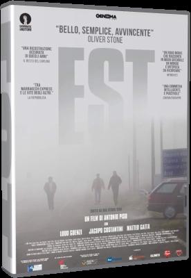 Est - Dittatura Last Minute (2020).avi WEBRiP XviD AC3 - iTA