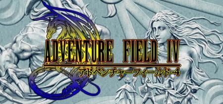 Adventure Field 4-DARKSiDERS