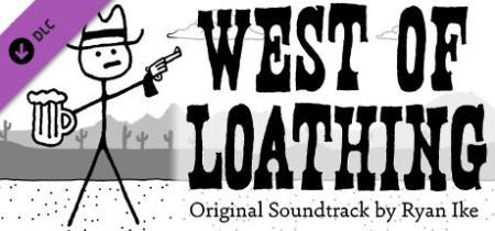 West of Loathing v1.11 ALL DLC GOG