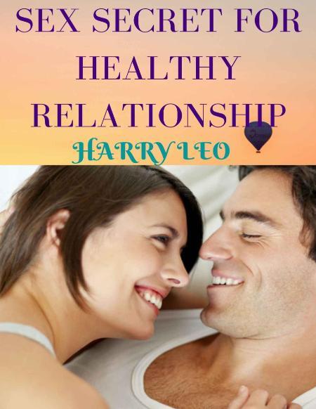 Relationship secret sex Long