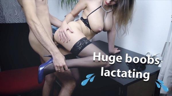 Milf Lingerie Sex Video 2021