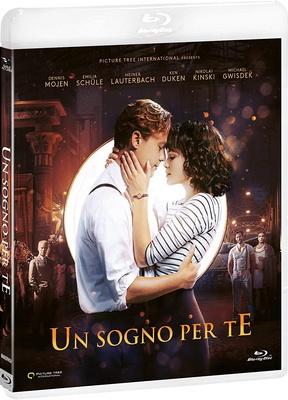 Un Sogno Per Te (2019).mkv BluRay 720p DTS-HD MA iTA AC3 iTA-TED x264 PRiME