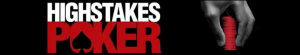 High Stakes Poker S08E06 1080p POGO WEB-DL AAC2 0 H 264-RAiSY