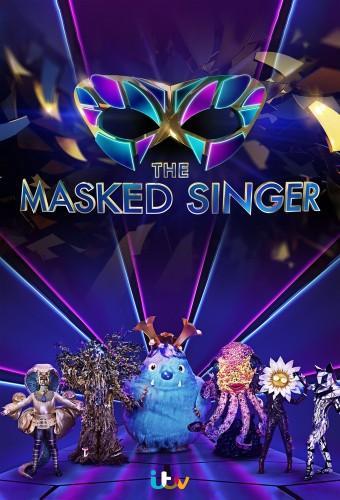 The Masked Singer UK S02E08 The Final 1080p HDTV x264-DARKFLiX