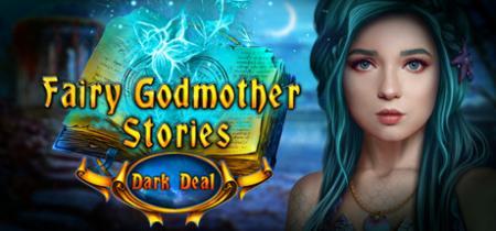 https://img51.pixhost.to/images/69/189586147_fairy_godmother_stories_dark_deal_collectors_edition-razor.jpg