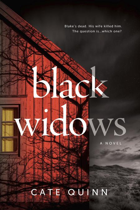 https://img51.pixhost.to/images/69/189588834_black-widows-by-cate-quinn.jpg