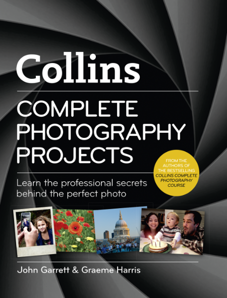 https://img51.pixhost.to/images/69/189589025_collins-complete-photography-projects-learn-the-professional-secrets-behind-th.png