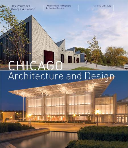 https://img51.pixhost.to/images/69/189589610_chicago-architecture-and-design-3rd-edition.jpg