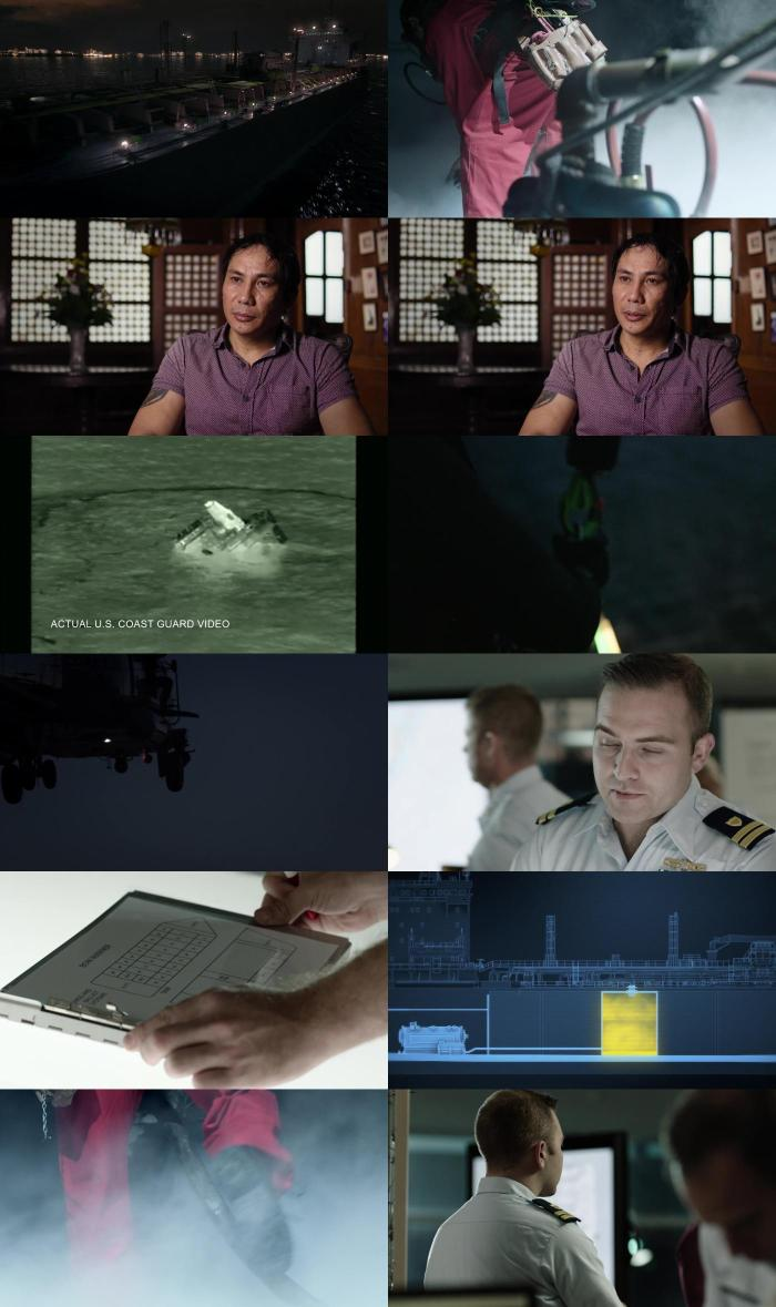 https://img51.pixhost.to/images/69/189594912_disasters-at-sea-s03e02-ignition-point-1080p-web-h264-b2b.jpg