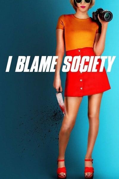 https://img51.pixhost.to/images/69/189595063_i-blame-society-2020-720p-webrip-yts-mx.jpg